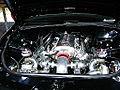 Cadillac Engine (4375333822).jpg