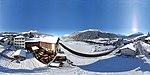 Cadra Riom, Spherical Panorama.jpg
