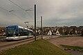 Caen TVR.jpg