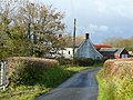 Caercwm - geograph.org.uk - 1069697.jpg
