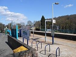Caergwrle railway station (1).JPG