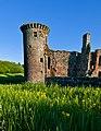 Caerlaverock Castle - panoramio.jpg