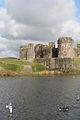 Caerphilly Castle 4.jpg