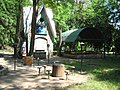 Cafe^Terrace in Riscani Park - panoramio.jpg