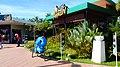 Cafe Amazon Phan-nga 2015 december - panoramio.jpg