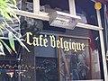Cafe Belgique (3416029168).jpg