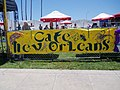 Cafe New Orleans in Long beach, California - panoramio.jpg