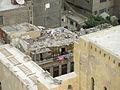 Cairo (1546773843).jpg