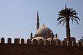 Cairo Citadel (2).jpg