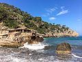 Cala de Deya, Mallorca (13334179764).jpg