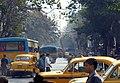 Calcutta Street (14667883687).jpg