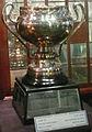 Calder Cup.JPG