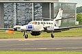 Caledonian Vixen - Reims F406 Vigilant.jpg