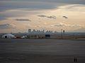 Calgary from YYC (8110898135) (4).jpg