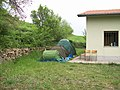 Calitri, Province of Avellino, Italy - panoramio (27).jpg