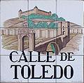 Calle de Toledo (Madrid) 03.jpg