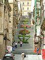 Caltagirone Scala Santa Maria del Monte.jpg