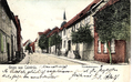 Calvörde-Neustadt.png