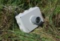 Camera fabriquée à partir d'un Raspberry.png