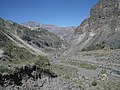Camino al Embalse El Yeso. - panoramio (19).jpg