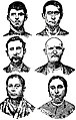 Camorristi-1906.jpg
