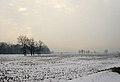 Campo al Inverno - panoramio.jpg