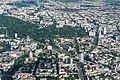 Campus Charlottenburg, Berlin ( 1090151).jpg
