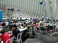 Campus Party 2011 in Spain -55.jpg