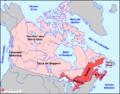 Canadà - Territòri canadenc en 1867.png