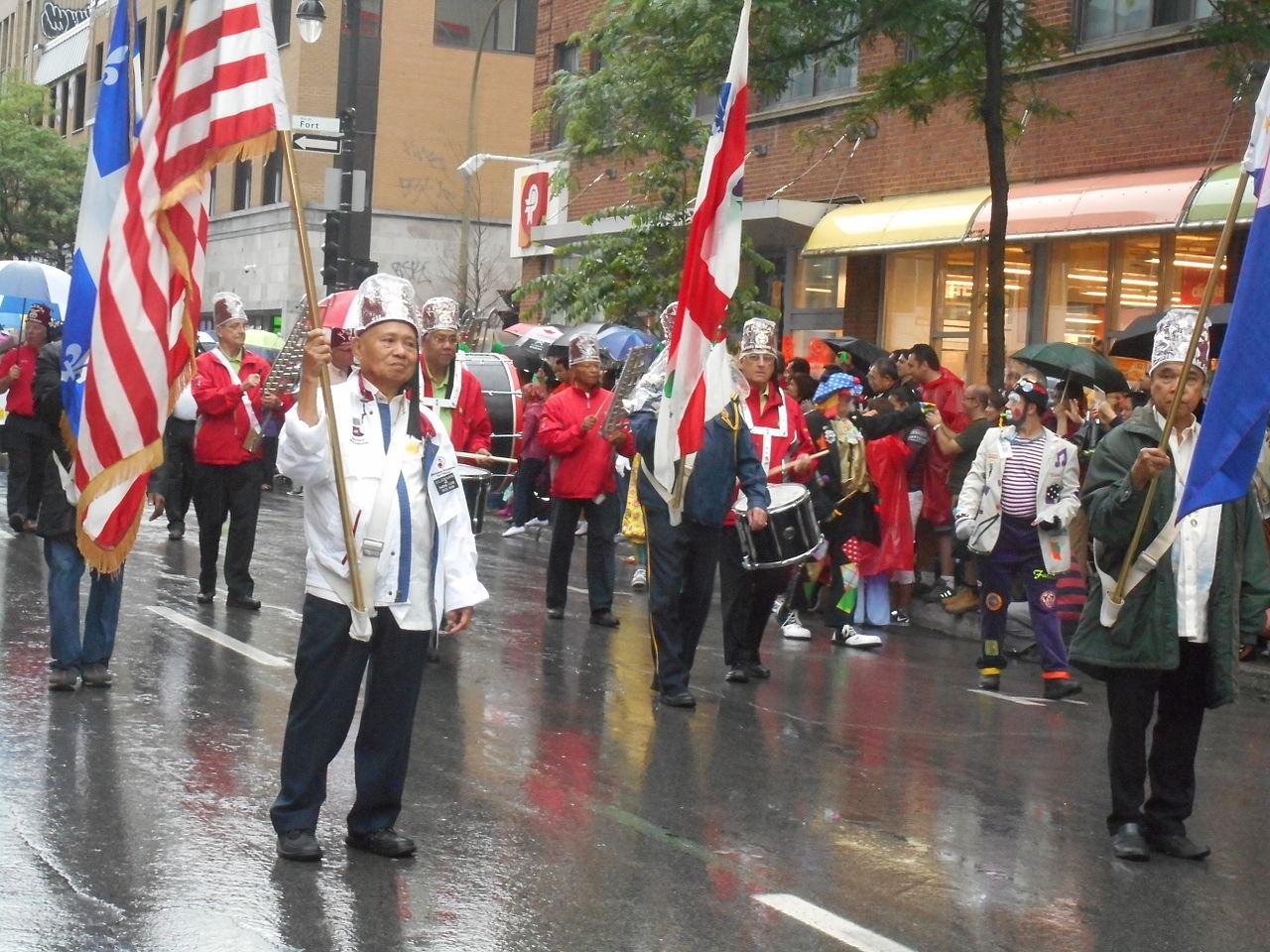 File:Canada Day 2015 on Saint Catherine Street - 132.jpg - Wikimedia