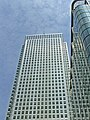 Canada Tower, Canary Wharf - geograph.org.uk - 315090.jpg