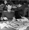 Canadian tax form sorter, 1945.tif