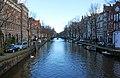 Canale nel centro di Amsterdam - panoramio (1).jpg