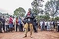 Canary Mugume in Rwanda 2017.jpg