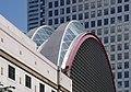 Canary Wharf DLR station MMB 09.jpg