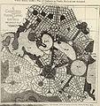 Canberra Prelim Plan by WB Griffin 1913.jpg