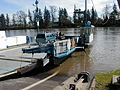Canby Ferry Guiding Cable 1.JPG