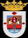 Candelaria escudo.png