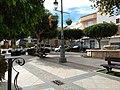 Canjáyar (Almería) (44011627890).jpg