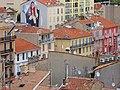 Cannes - panoramio - Javier Branas.jpg