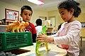 Cannon Child Development Center 120125-F-YG475-143.jpg
