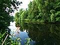 Canoe Route - panoramio.jpg