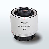Canon-Extender-EF-2x-III-03.jpg