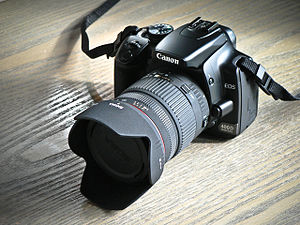 Canon EOS 400D shot with Panasonic FZ5.jpg