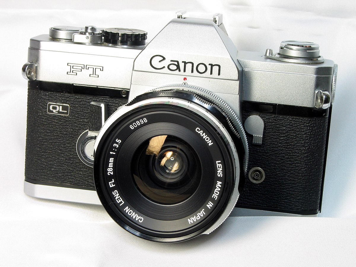 Konica Minolta Vintage Movie Cameras for sale  eBay