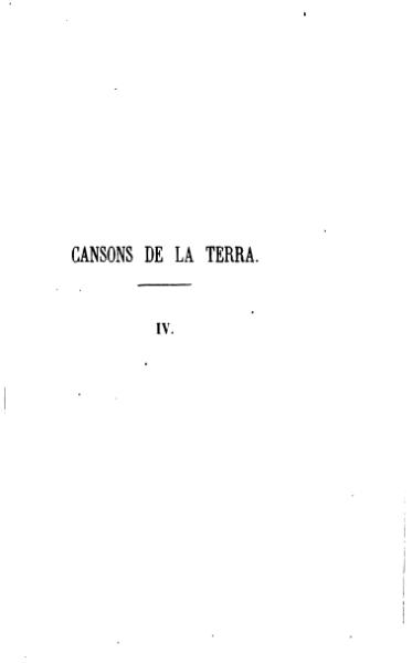 File:Cansons de la terra (1874).djvu