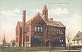 Canton, O. Deuber School (14110938643).jpg