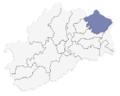 Canton de Mélisey (2015).png