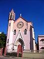 Capilla del Colegio de la Milagrosa, Río Piedras.jpg