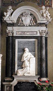 Francesco Adriano Ceva Roman Catholic cardinal